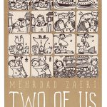 zaeri_mehrdad_two-of-us_wandkalender